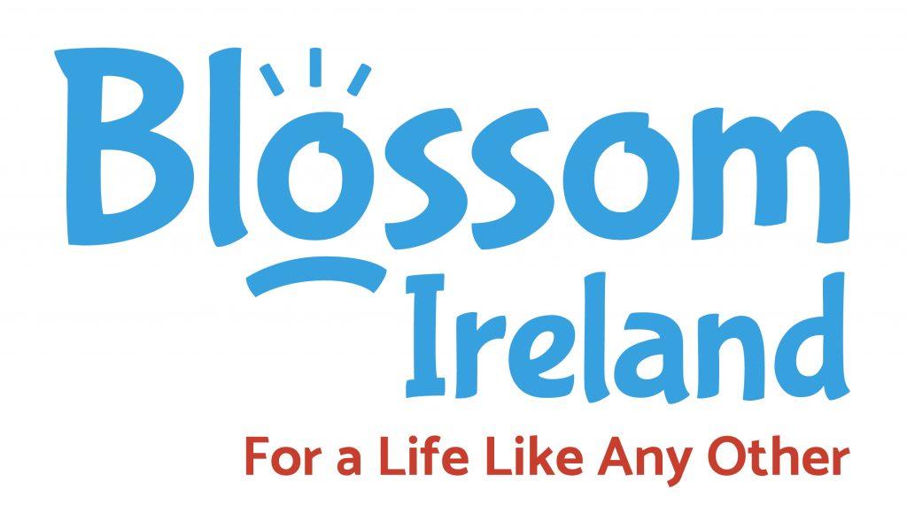 Blossom Ireland
